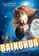 Baikonur - Plakat zum Film