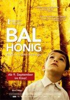 Bal - Honig - Plakat zum Film