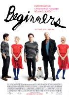Beginners - Plakat zum Film