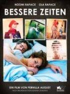 Bessere Zeiten - Plakat zum Film