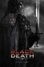 Black Death - Plakat zum Film