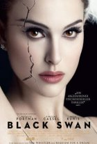 Black Swan - Plakat zum Film