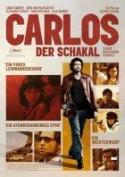 Carlos - Der Schakal - Plakat zum Film