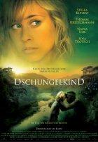 Dschungelkind - Plakat zum Film