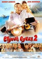 Eyyvah Eyvah 2 - Plakat zum Film