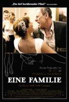 Eine Familie - Plakat zum Film