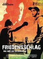 Friedensschlag - Plakat zum Film