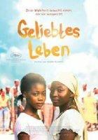 Geliebtes Leben - Plakat zum Film