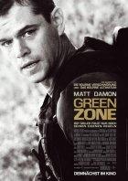 Green Zone - Plakat zum Film
