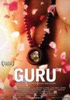 Guru - Bhagwan, His Secretary And His Bodyguard - Plakat zum Film