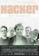 Hacker - Plakat zum Film