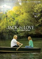 Jack In Love - Plakat zum Film
