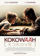 Kokowääh - Plakat zum Film