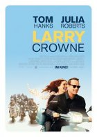 Larry Crowne - Plakat zum Film