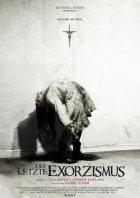 Der letzte Exorzismus - Plakat zum Film