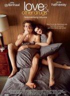 Love And Other Drugs - Nebenwirkungen inklusive - Plakat zum Film