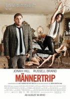 Männertrip - Plakat zum Film
