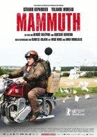 Mammuth - Plakat zum Film
