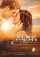 Mit Dir an meiner Seite - Plakat zum Film
