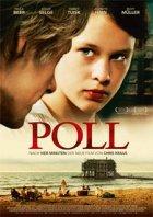 Poll - Plakat zum Film