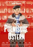 Polnische Ostern - Plakat zum Film