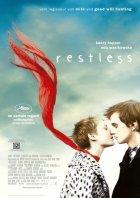 Restless - Plakat zum Film