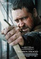 Robin Hood - Plakat zum Film