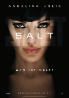 Salt - Plakat zum Film