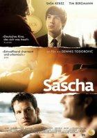 Sascha - Plakat zum Film