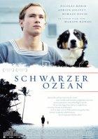 Schwarzer Ozean - Plakat zum Film