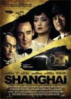 Shanghai - Plakat zum Film