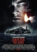 Shutter Island - Plakat zum Film