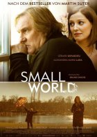 Small World - Plakat zum Film