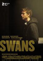 Swans - Plakat zum Film