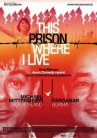 This Prison Where I Live - Plakat zum Film
