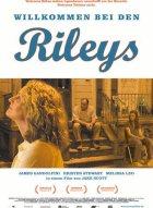 Willkommen bei den Rileys - Plakat zum Film