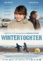 Wintertochter - Plakat zum Film