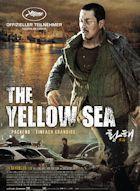 The Yellow Sea - Plakat zum Film