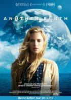 Another Earth - Plakat zum Film