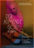 Der atmende Gott - Eine Reise zum Ursprung des modernen Yoga - Plakat zum Film