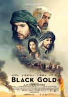 Black Gold - Plakat zum Film