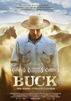 Buck - Plakat zum Film