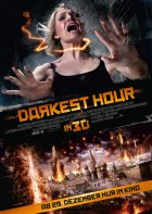 Darkest Hour - Plakat zum Film