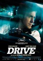 Drive - Plakat zum Film