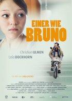 Einer wie Bruno - Plakat zum Film