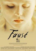 Faust - Plakat zum Film