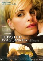 Fenster zum Sommer - Plakat zum Film