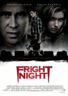 Fright Night - Plakat zum Film