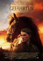 Gefährten - Plakat zum Film
