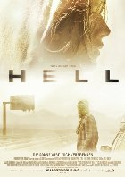 Hell - Plakat zum Film